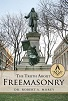 The Truth about Freemansonry